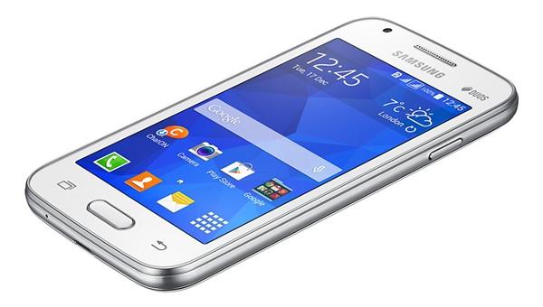 Harga Samsung Galaxy V Harga Samsung Galaxy V dan Spesifikasi HP Android Samsung 1 Jutaan