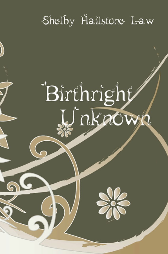Birthright Unknown