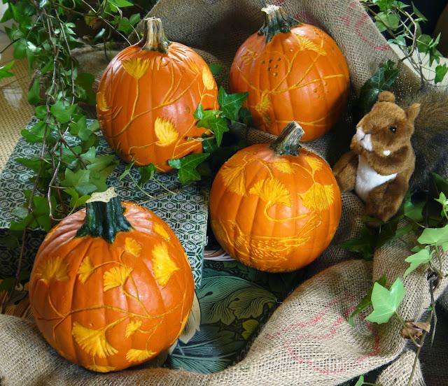 Different Size Pumpkin Activity Trend Home Design And Decor