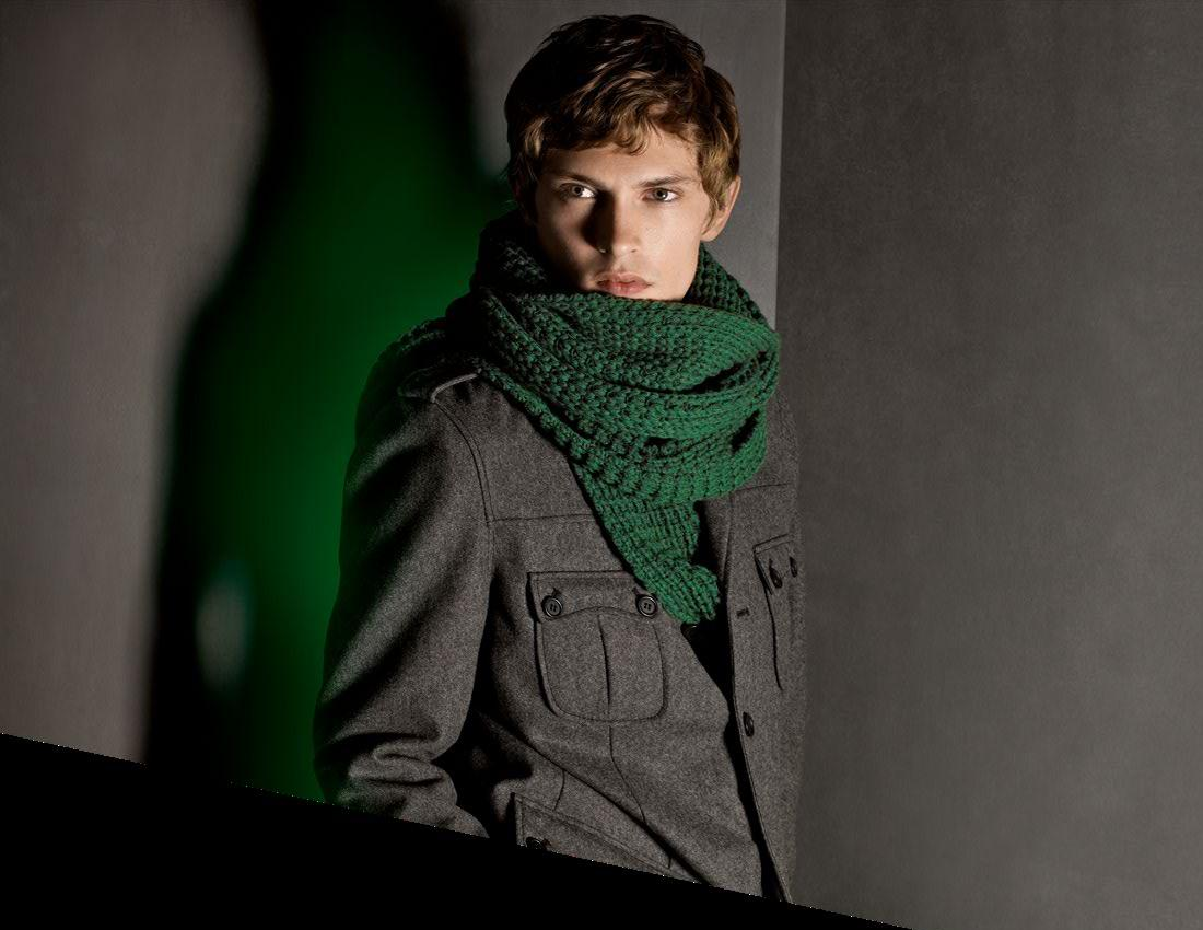 Handsome Man Earth Mathias Lauridsen