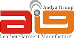 Aadya Groups