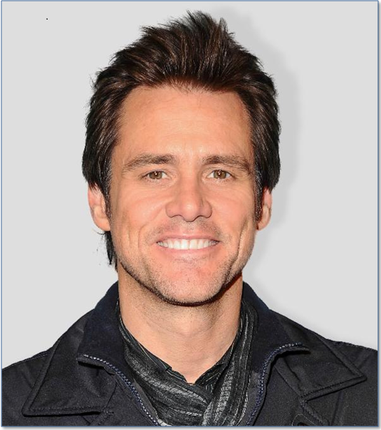 Jim Carrey, award-winning actor, author, and philanthropist, will be the commencement speaker at Maharishi University of Management's graduation ceremony on Saturday, May 24, 2014.