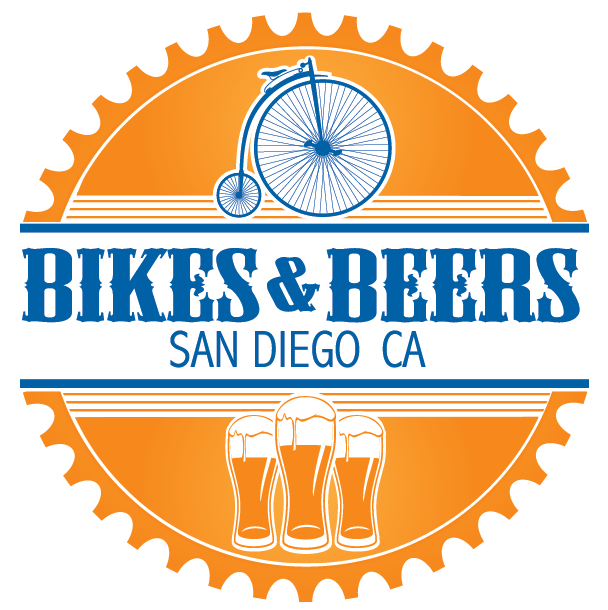 Save $5 on tickets to Bikes & Beers
