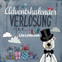 http://lila-lotta.blogspot.de/2015/12/big-boom-bam-verlosung-2015-lila-lotta.html#more
