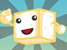 Maceracı Peynir Kapı Oyunu