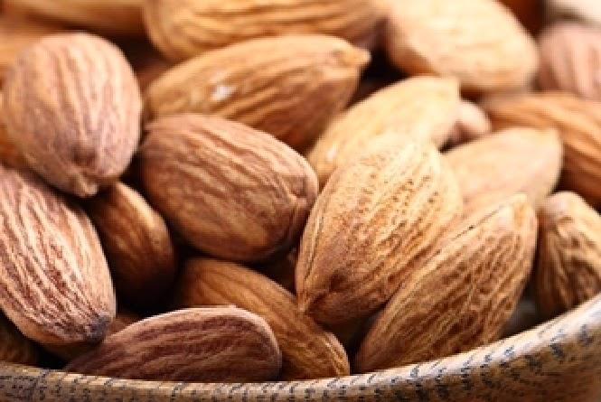 Makanan Yang Mampu Sehatkan Persendian