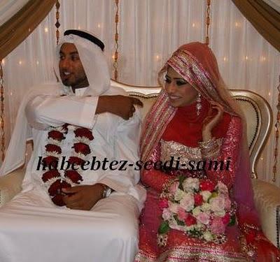 blog muslim marriage from bride widow thirty days