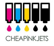 CHEAPiNKJET | Cheap Printer Ink and Cheap Toner Cartridge On Sale