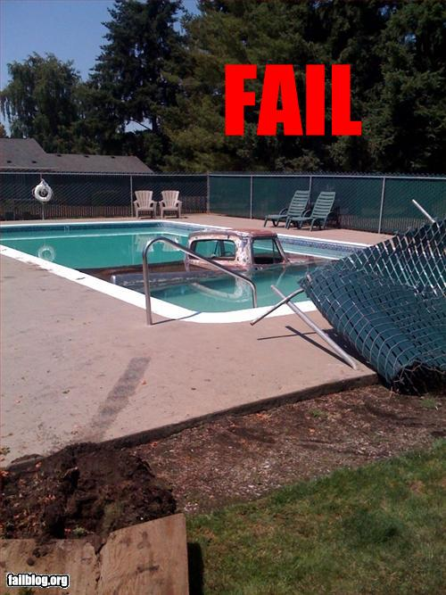 Funny Swimming Pool Pictures Funny Indian Pictures Gallery