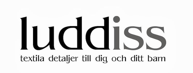 Luddiss