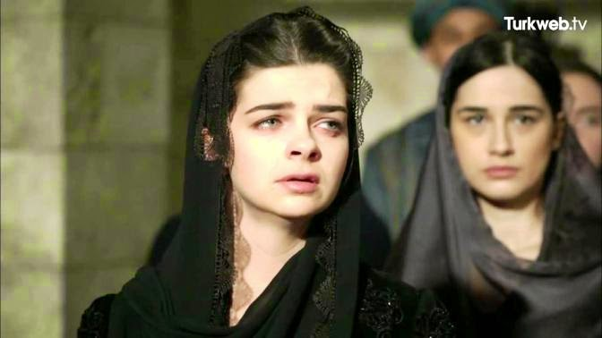 Suleyman Magnificul episodul 138 rezumat
