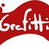 [Review] Grafitti Artes