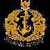 Logo TNI Angkatan Laut (AL)
