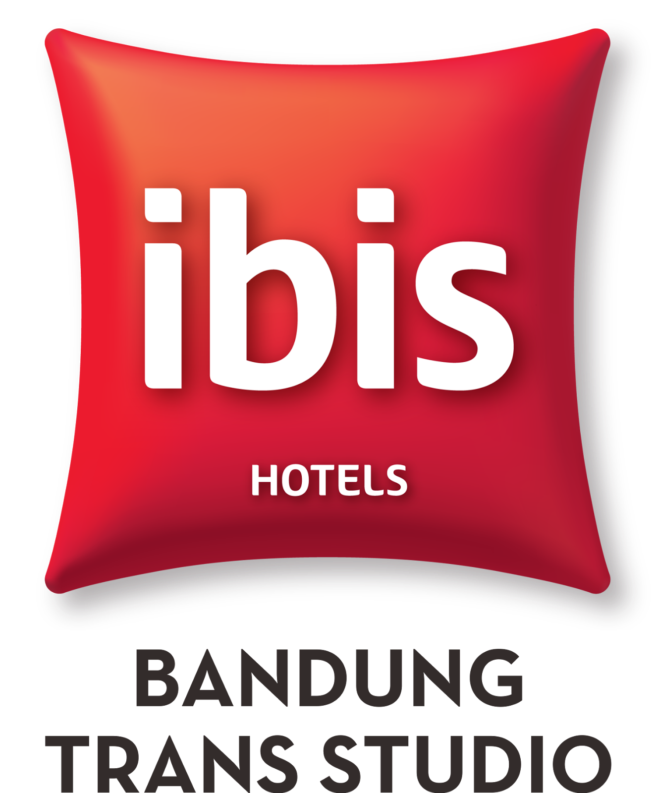 ibis Bandung Trans Studio