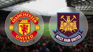 Prediksi Manchester United vs West Ham United