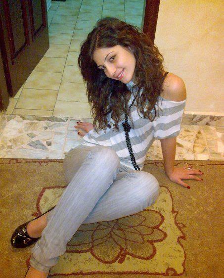 صور بنات عربيات
