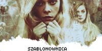 http://szablonownica.blogspot.com/