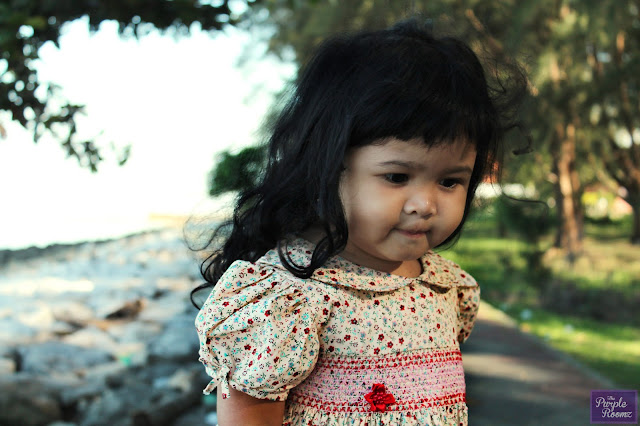 kids cute photography