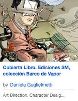 Editorial SM, España