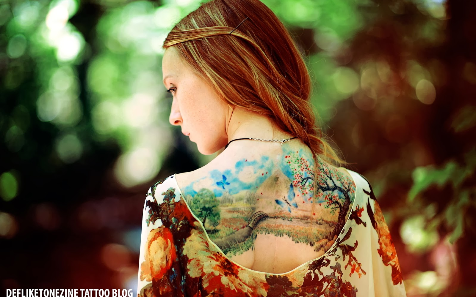 Татуировки для лесби фото 10 фотография