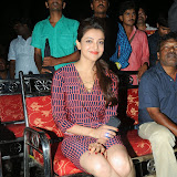 Kajal+Agarwal+Latest+Photos+at+Govindudu+Andarivadele+Movie+Teaser+Launch+CelebsNext+8172
