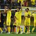 Spelförslag måndag 19 augusti | Villareal har imponerat och tippas!