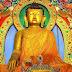 Crea tu salón de meditación