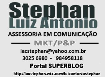 lacstephan