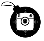 https://www.instagram.com/hamster_hand/