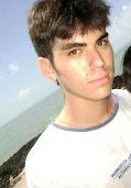 Leo Barbosa