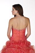 Si lo tuyo son los estampados que mejor que este bello modelo de Vestidos . vestidos halter de fiesta