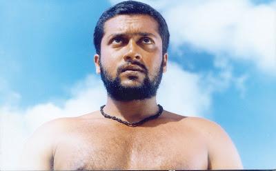 Bala Surya movie stills