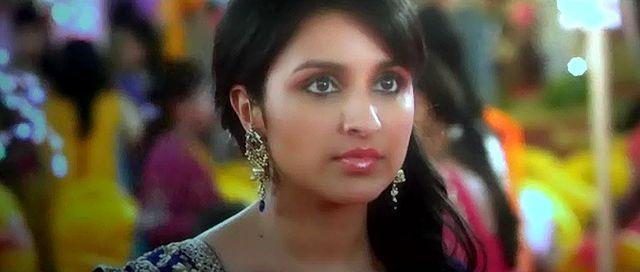 Shuddh Desi Romance 2 in hindi