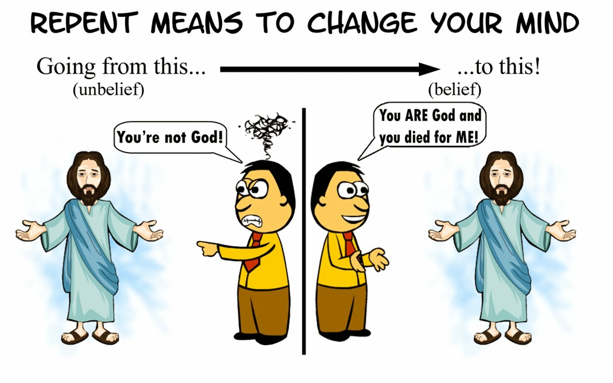 how to change your sin card name