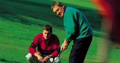 How To Play Golf Tips Guides Video Blog