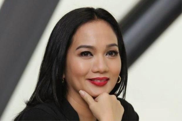 Bekas Kerani Sheila Majid Didakwa Pecah Amanah RM90,000, info, terkini, berita, sensasi, hiburan, sheila majid,