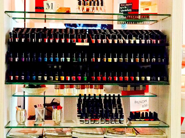 marilyn-monroe-spas-nail-polish-collection