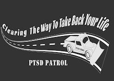 PTSD Patrol