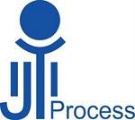 Formation certifiante IJTI-Process