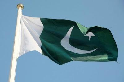Pakistan Flag Wallpaper 100139 Pakistan Flag, Beautiful Pakistan Flag, Pak Flags, Paki Flag, Pak Flag, Animated Pak Flag,
