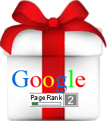 Hadiah Dari Google Ke Dua