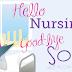 Things to Remember While Choosing a Nursing School