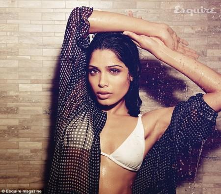 Freida-Pinto-Esquire-UK-magazine-April-2012