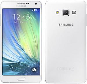 Harga HP Samsung Galaxy A8 16GB terbaru