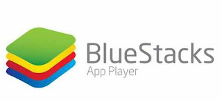 Download BlueStacks App Player 0.9.27.5408 For Windows