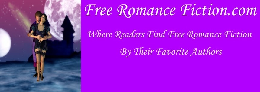 Free Romance Fiction