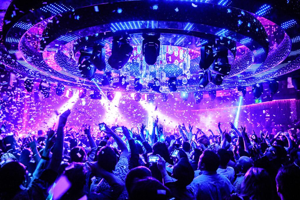 Omnia Las Vegas Labor Day Weekend 2015 Lineup Revealed Gde