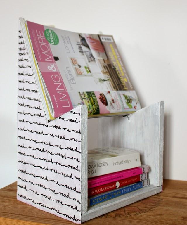 Para-decorar-e-organizar-as-revistas