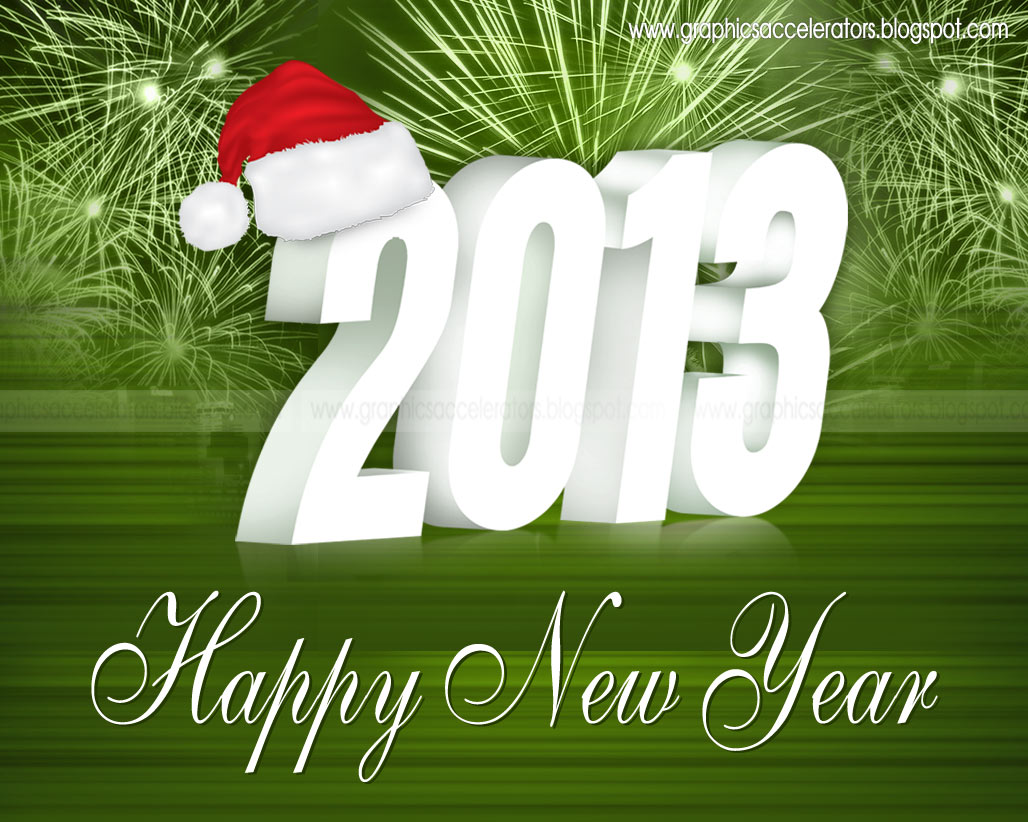 happy new year 2013 552 x 353 jpeg 126kb this images happy new year ...