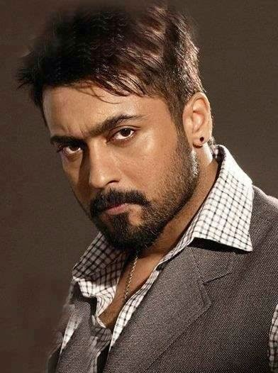 Anjaan Movie New Pics Actor Surya Blog
